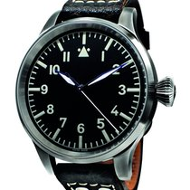 Azimuth Militare-1 48mm B-uhr Standard Watch 30m Wr 48mm...