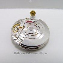 Rolex Werk Kaliber 3135