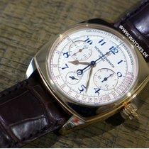 Vacheron Constantin Harmony chronograph Limited 260 pcs. -...