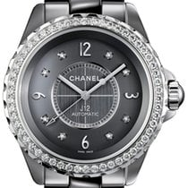 Chanel J12 Automatic 38mm h2566