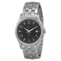 Hamilton Men's H32411135 Jazzmaster GentQuartz Watch