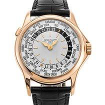 Patek Philippe Watch Complications 5110R