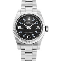 Rolex Watch Lady Oyster Perpetual 176234