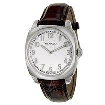 Movado Men's Circa Watch