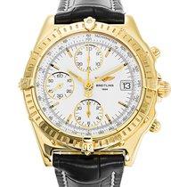 Breitling Watch Chronomat K13050.1