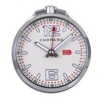 Chopard Mille Miglia Alarm Clock 95020-0045