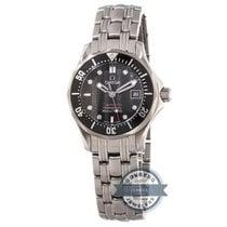 Omega Seamaster Diver 300 212.30.28.61.01.001