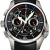 Girard Perregaux R&amp;D 01 USA 87 BMW ORACLE