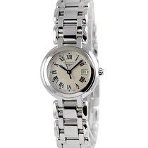 Longines Primaluna - 26,5mm Lady Watch L81104716