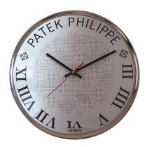 Patek Philippe Wall Clock PP88CLT01