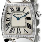 Cartier La Dona de Cartier W660012I
