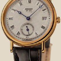 Breguet Classique 5920