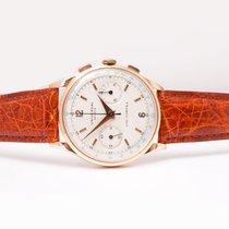 Universal Genève Chronograph Uni-Compax