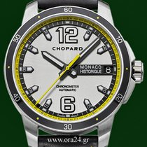 Chopard Grand Prix de Monaco Historique 44mm Automatic Date
