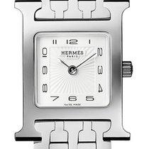 Hermès H Hour Quartz Small PM 036701WW00