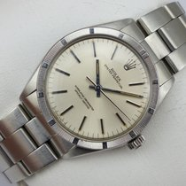 Rolex Oyster Perpetual - 1007 - aus 1974