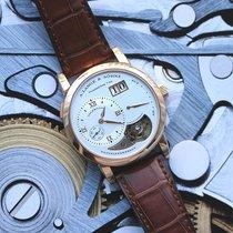 A. Lange & Söhne Lange I Ref. 704.032