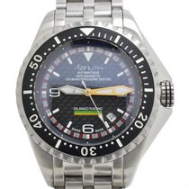 Azimuth Xtreme-1 Sea-Hum Dilango Racing, limited edition –...