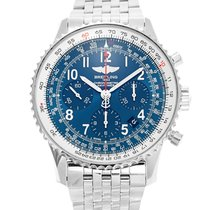 Breitling Watch Navitimer 01 AB0121