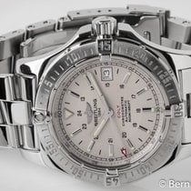Breitling - Colt II Auto : A17380