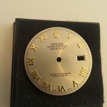 勞力士 (Rolex) Datejust 16013,16018, 16233,116233,16238 Grey...