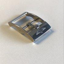 Breitling buckle 18mm for diver strap