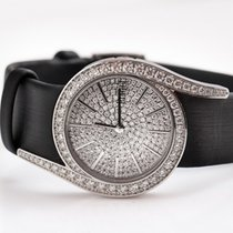 Piaget Limelight