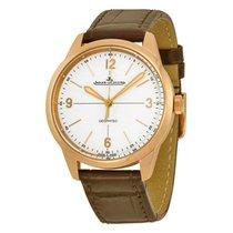 Jaeger-LeCoultre Geophysic Q8002520 Watch