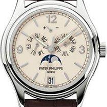 Patek Philippe Complications Annual Calendar 5146G-001