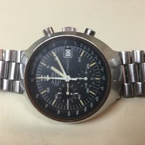 Omega Speedmaster professional Mark III