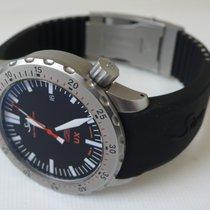 Sinn Uhren: Modell UX