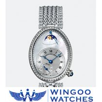 IWC - Pilot's Watch Double Chronograph