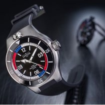 德维萨 (Davosa) Davosa Apnea Diver Professional Automatic  Preis VHB