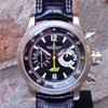Jaeger-LeCoultre Master Compressor Chronograph 46