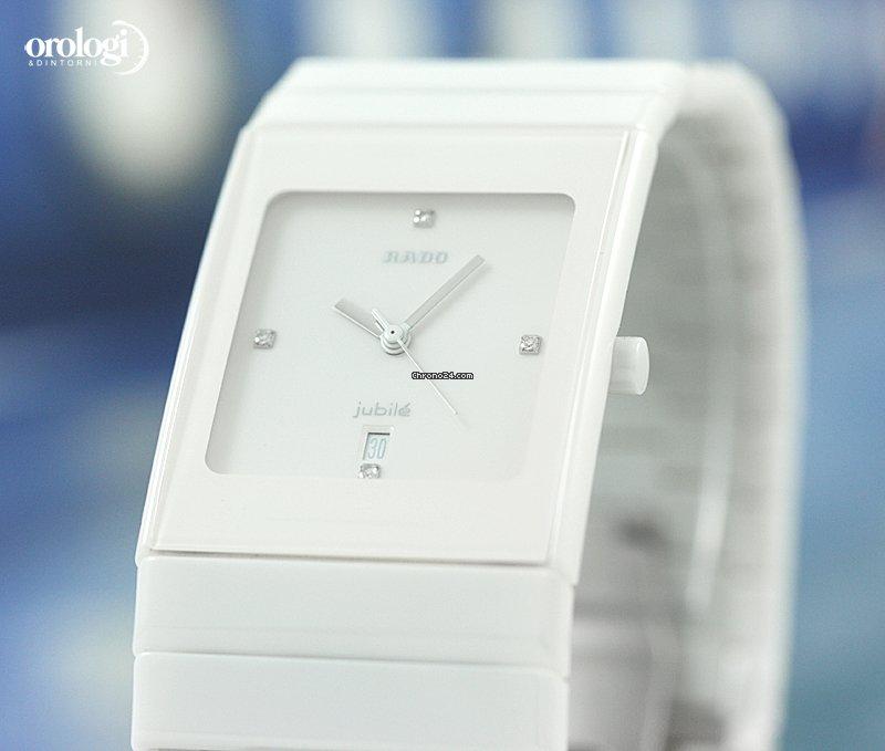 Копии часов Rado Радо Купить наручные часы Rado
