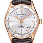 Certina DS 1 Automatic C006.407.36.031.00
