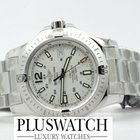 Breitling COLT AUTOMATIC 44 MM  NEW A1738811 / G791 / 173A