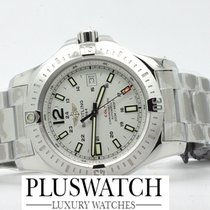Breitling COLT AUTOMATIC 44 MM  NEW A1738811 / G791 / 173A Z14