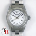 Rolex OYSTER 67180