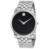 Movado Linio 606505 Watch