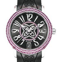 Blancpain : Specialites Ultra-Slim Lady's Watch