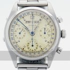 Rolex Oyster Chronograph 6036 ¨Jean-Claude Killy¨