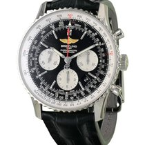 Breitling Navitimer 01 Manufacture