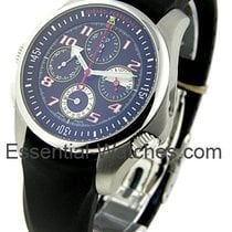 Girard Perregaux 49930-11-612-FK6A R and D BMW Oracle Special...