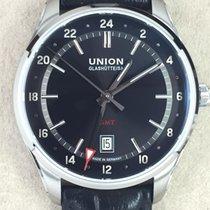 Union Glashütte Belisar GMT Ref. D009.429.16.057.00