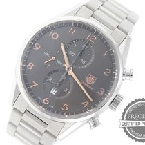 TAG Heuer Carrera Chrono 1887 CAR2013.BA0799