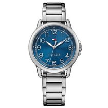 Tommy Hilfiger 1781655 Ladies watch Casey