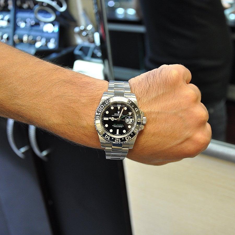 Image Result For Rolex Submariner No Date Bilder