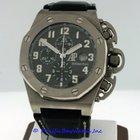 Audemars Piguet Royal Oak Offshore T3 Terminator Chronograph...