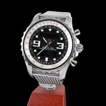 Breitling professional chronospace